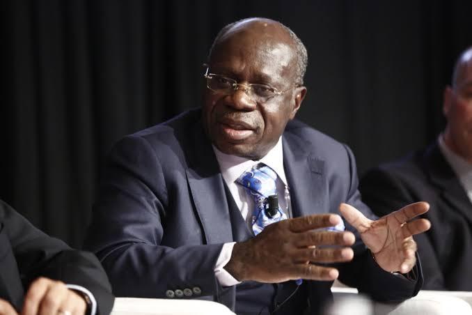 Politique- Nomination premier ministre : Albert Yuma, mauvaise carte tirée de Kingakati.