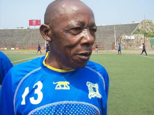 "Sport-Football: Bientôt un stade  ""Ndaye Mutumbula"" à Kananga."