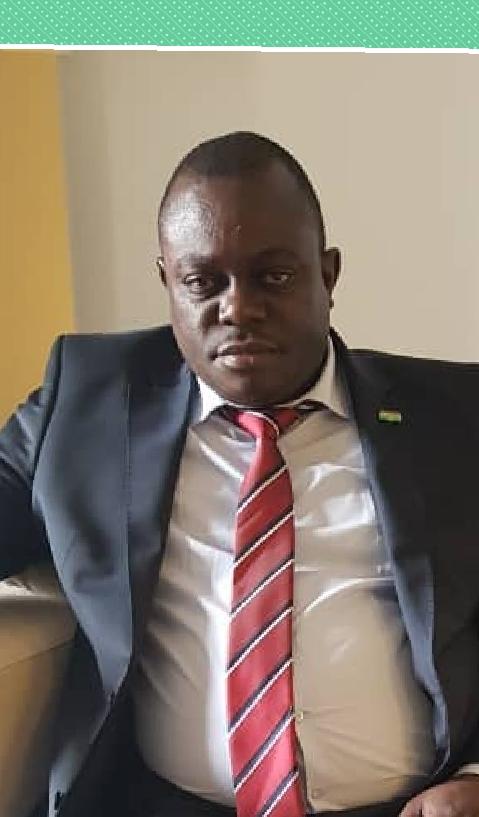 Politique – haut Katanga : Jacques Kyabula Katwe le ticket favori de Gabriel Nzeng du CNC.