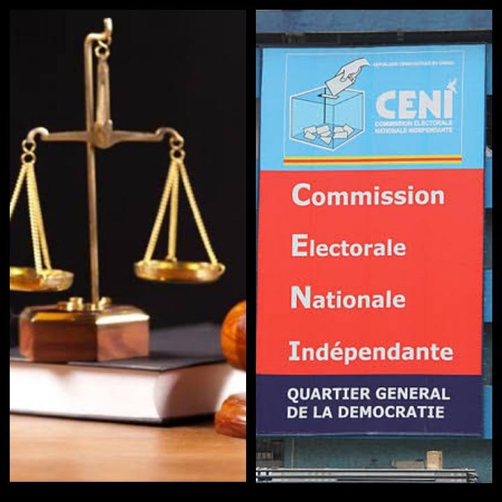 Justice : La Commission Électorale Nationale Indépendante non épargnée par la corruption?