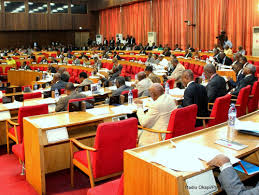 Politique-Sénat : Les élus invités à s'identifier