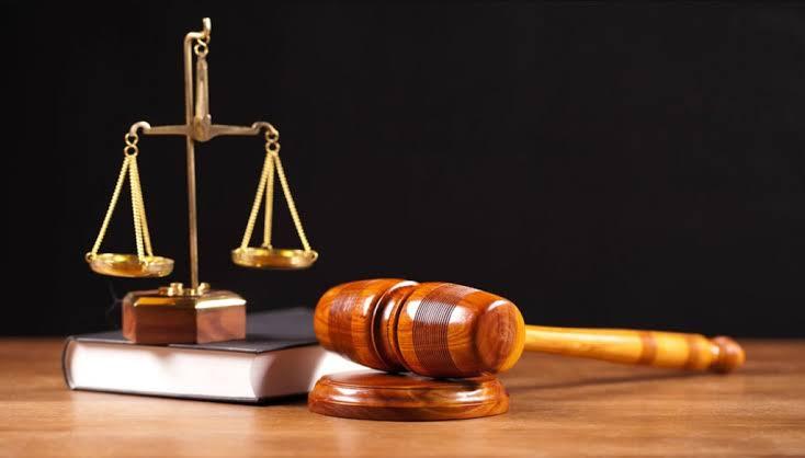 Justice : début des auditions sur les allégations de corruption des députés provinciaux et sénateurs nouvellement élus