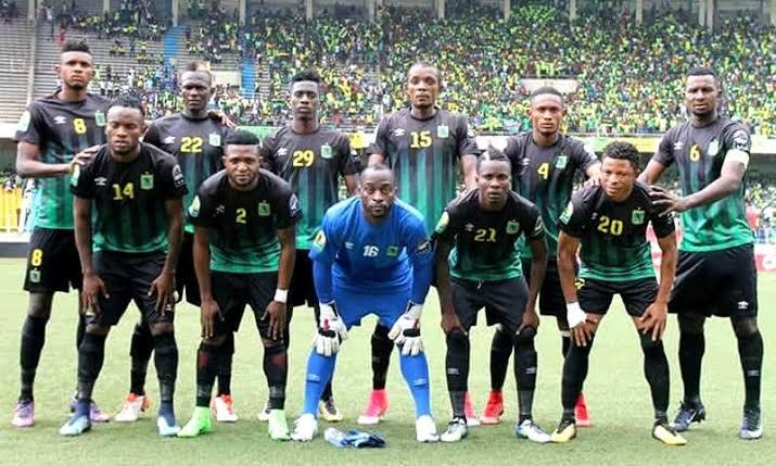 Foot/Ligue 1:  Battu à Goma,vita club marque le pas et redonne du sourire au TPM