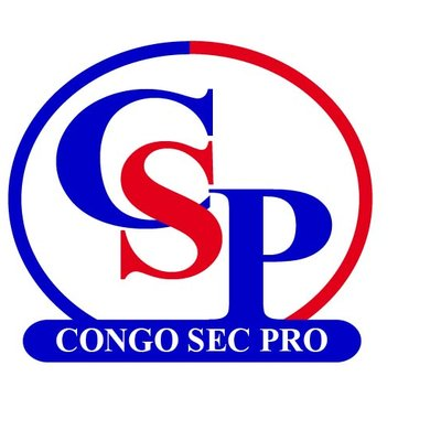 Société-Kinshasa : Congo Sec Pro, un pressing moderne au cœur de la capitale.