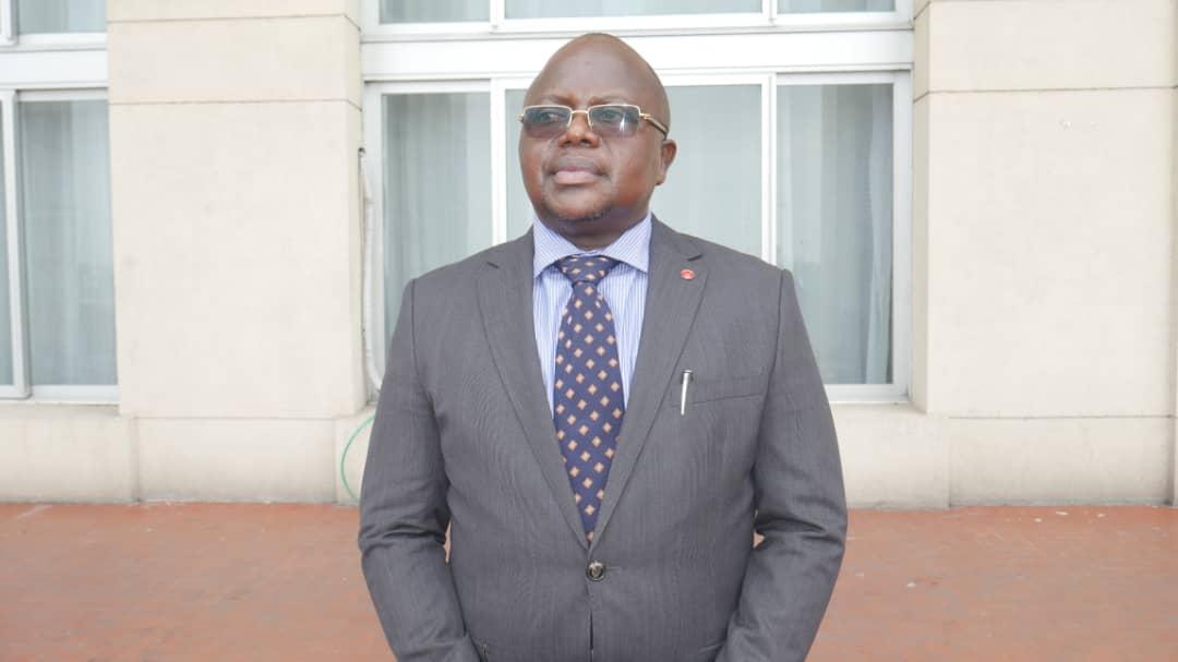Justice: Le sénateur Ilunga Civuila Auguy porte plainte contre le député Alphonse Ngoyi Kasanji