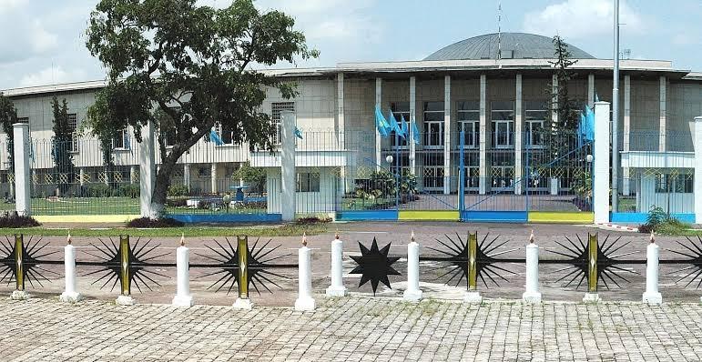 Gouvernement  : La répartition des ministères régaliens à la base du blocage.