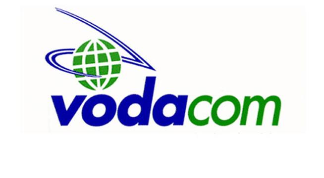 Télécommunication/ Exploitation illégale de la Licence 2G: Vodacom Congo sommé de régulariser les comptes.