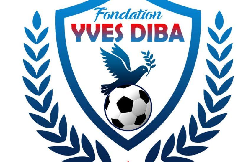 Football : Yves Diba Ilunga crée sa fondation
