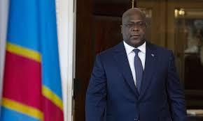 NON AUX INÉGALITÉS SALARIALES, NON AUX INJUSTICES SOCIALES EN R.D. CONGO