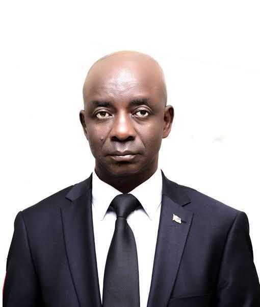 Justice/ Détournement des fonds : Justin Bitakwira dans le viseur pour détournement…