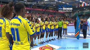 Handball/36ème Coupe du Congo : Les équipes de nouveau sur terrain