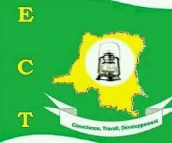 ECT : Une force tranquille mais présente du Front Commun pour le Congo