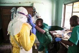 Santé/Nord-Kivu : Goma, la lutte contre Ebola toujours en priorité.