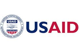 USAID : 600 millions de dollars supplémentaires d'aide au développement de la RDC