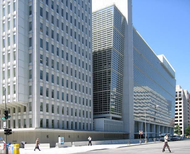 Banque Mondiale : 5 milliards $ sous conditions pour la RDC