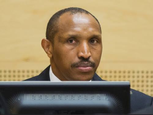 CPI/Affaire Ntangada: Le verdict est tombé, 30 ans de prison…