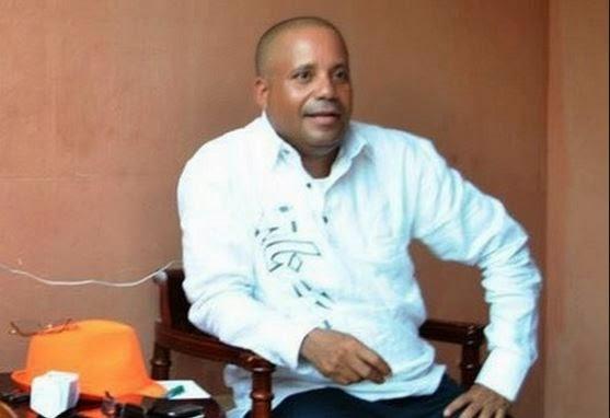 Haut-Katanga/ Cadastre et titres fonciers : JC Muyambo pris dans sa malice…
