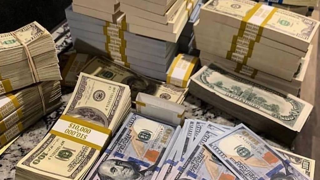 RDC/ Régies financières :  Plus de 721,1 millions USD collectés du secteur minier  au 1er semestre 2019.