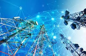 Telecom/ Interruption du signal de plusieurs chaînes sur TNT : Le délai donné par Jolino MAKELELE consommé.