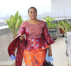 Congrès d'Abidjan / Accès à l'emploi aux jeunes en RDC: Néné Nkulu sollicite l'accompagnement de l'OIT
