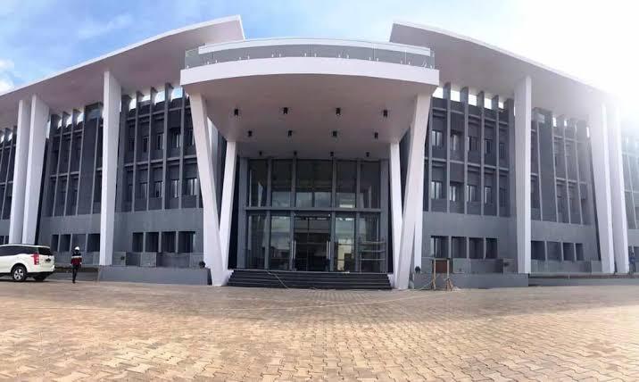 LUALABA : L'Édit Budgétaire du Gouvernement Richard adopté
