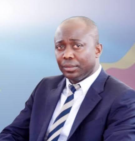 SANKURU : Le gouverneur Mukumadi destitué…