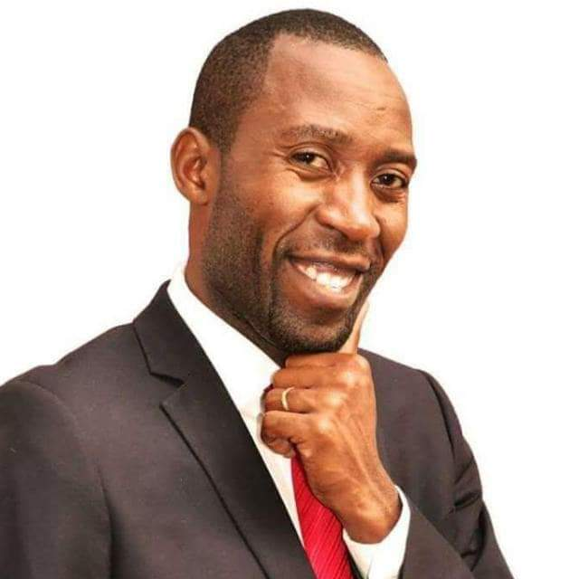 Association socio-culturelle : Jesse John Numbi Kabeya nouveau président de la mutuelle de Baluba bene Mutombo Mukulu