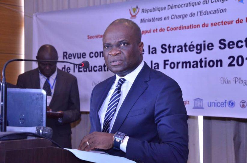 EPST/ Scandale: Destination vers la jungle éducationnelle…