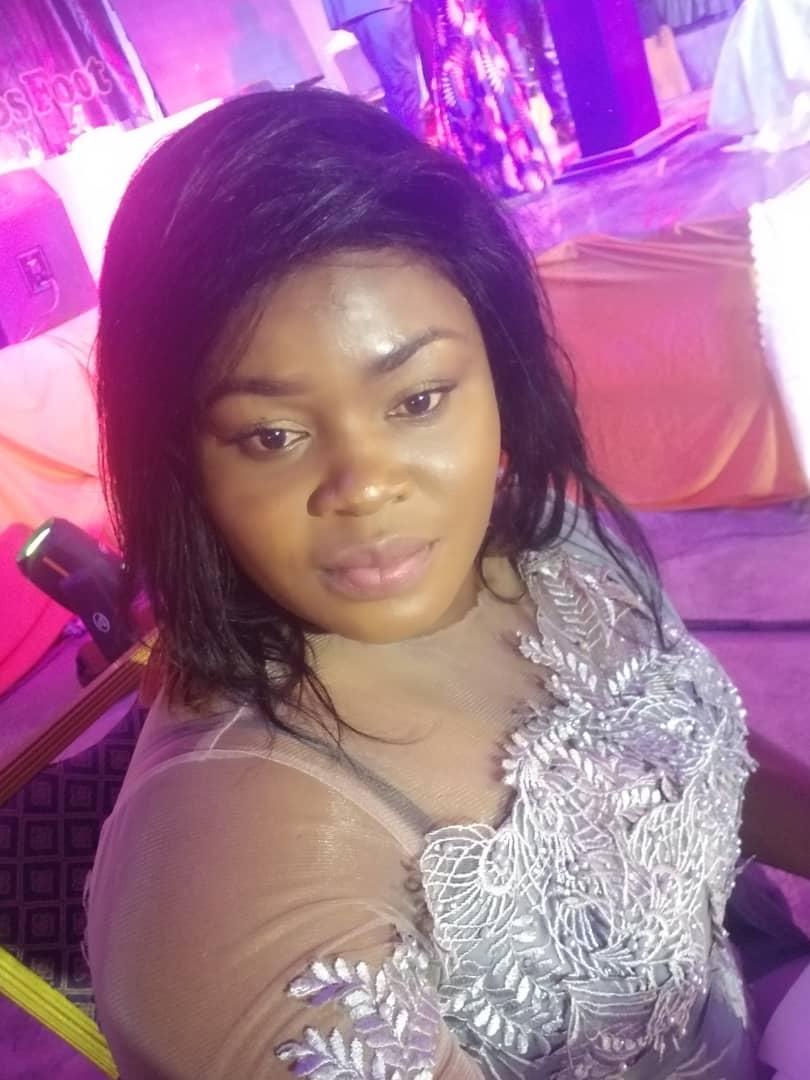 Cosmosfoot : Célébration de l'an 3, Florence Zaina réussit le coup…