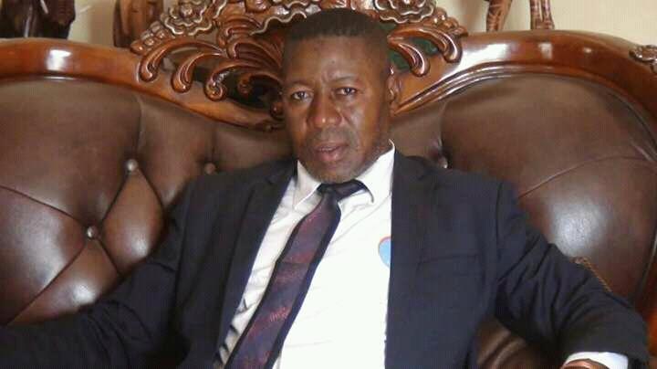 Lubumbashi : Me Sonvil Mukendi Kashalala,l'avocat du peuple,n'est plus…