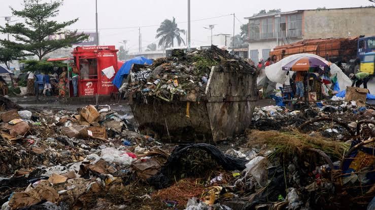 """Kinshasa : """"Bopeto"""" ou """"Bosoto"""", difficile à qualifier l'opération…"""