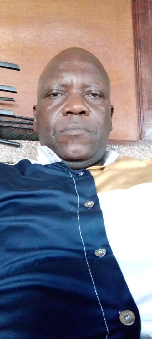 Nécrologie/JS Groupe Bazano : Richard Kabeya a tiré sa révérence…