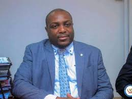 Gécamines/ Affaire 208 millions d'euros : L'honorable Nanou Memba dénonce une cabale contre le patriote Albert YUMA,initiateur du nouveau code minier.