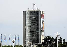 Il y a 83 ans naissait la 1ère radio au Congo Belge…