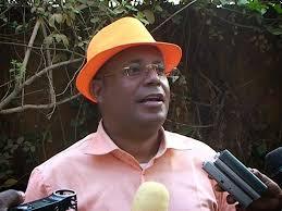 RDC : Muyambo crache sur Kalev