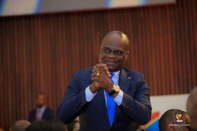 EPST: Willy Bakonga lance la géolocalisation des écoles pour une gestion rationnelle.