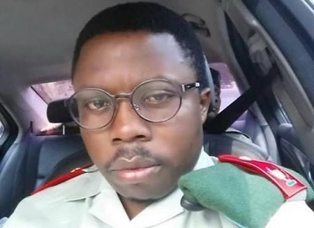Page noire/ FARDC : 24 heures après sa suspension,  le général Delphin Kahimbi succombe.
