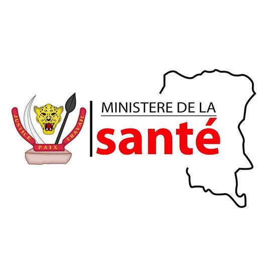 Sud-Kivu/Conférence Internationale sur la Couverture Sanitaire Universelle : Les autorités content de l'initiative du président de la République.