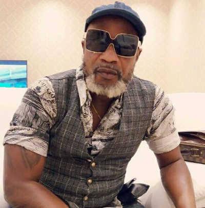 Francophonie : Koffi Olomide désigné meilleur artiste congolais du cinquantenaire.