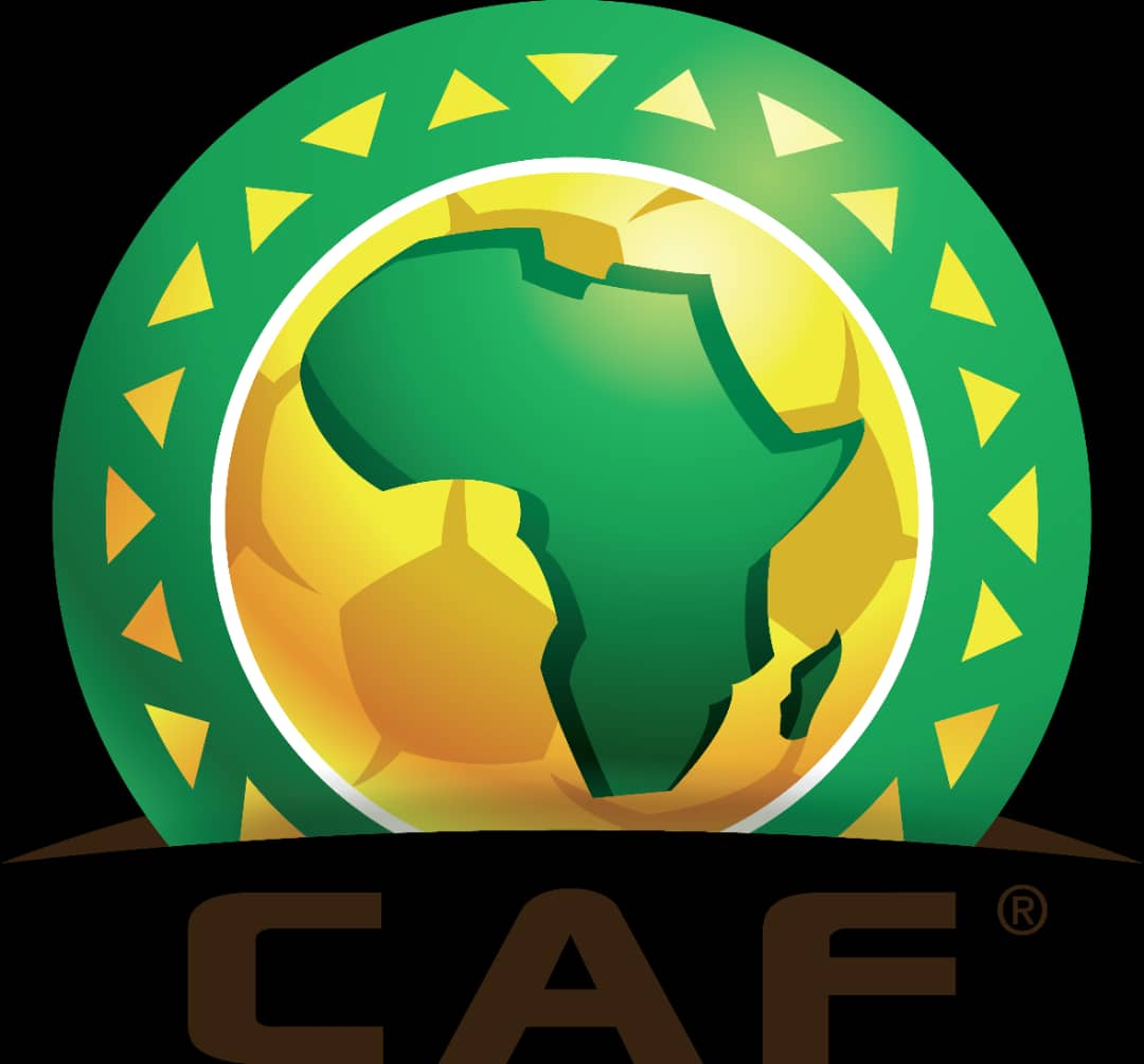 CAF : Le CHAN Cameroun 2020 reporté aux calendes grecques.