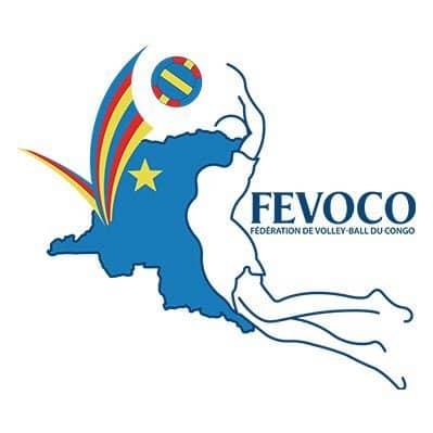Sport/ Suspension des activités sportives : La FEVOCO emboîte les pas de la FECOFA et de la Fehand.