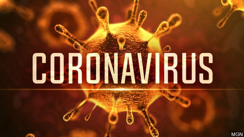 Éditorial : Coronavirus, pandémie ou psychose de l'humanité?