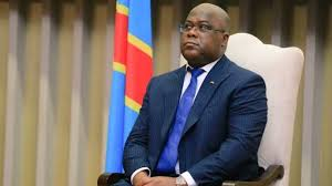 Présidence de la République : Création de troisnouveaux établissements publics rattachés à la Présidence