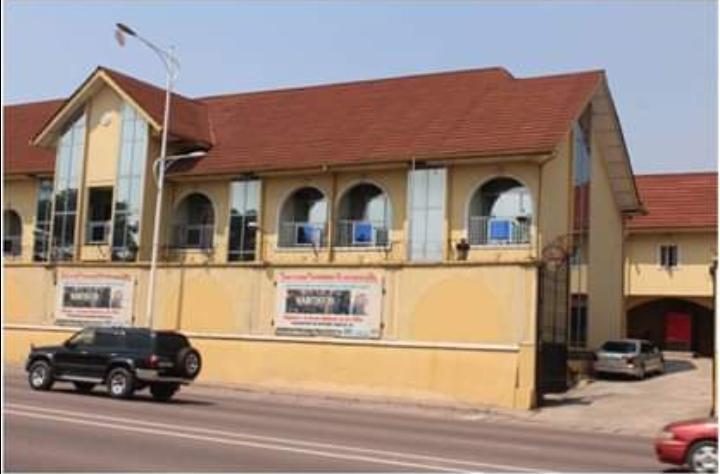 Ministère de l'urbanisme et habitat : Allègement des charges des locataires.