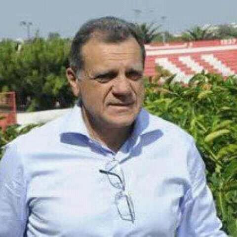 FC Saint-Eloi Lupopo:  Garzitto Chez les viets, c'est fait!