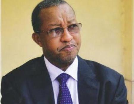 Décès de Deogratias RUGWIZA : Quid sur sa double nationalité Rwando-congolaise, une honte pour les autorités Congolaises.