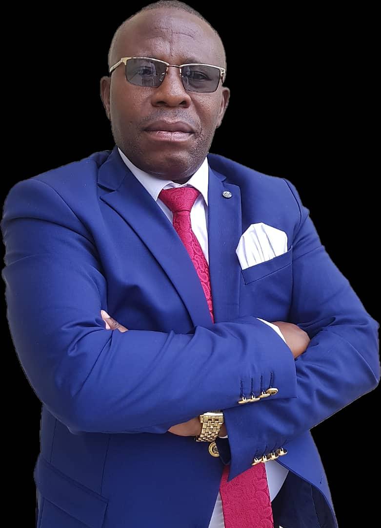 TRIBUNE SANTE : La création de l'Organisation Africaine de la Santé (OAS) est imminente et impérative.