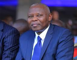 """TRIBUNE : Félix Antoine Tshisekedi lâche t-il Vital Kamerhe pour un """"Etat de Droit"""" ? Par Godefroid BOKOLOMBE"""