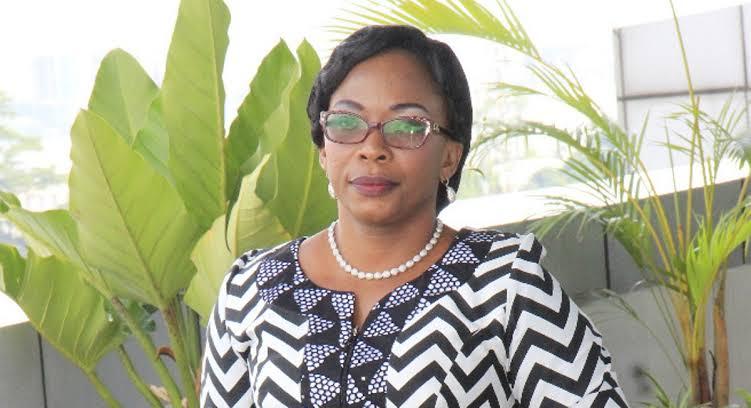 Administration publique/ Nomination des secrétaires généraux : La ministre de la fonction publique Yollande Ebongo parachève un processus légal.