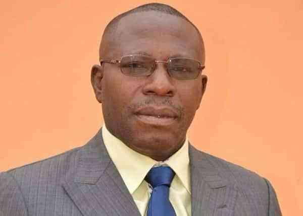 Tribune : Quelles leçons tirées après l'arrêt de la Cour Constitutionnelle? Par Jean-Claude KAZEMBE Musonda